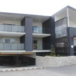 Residential Apartments QLD