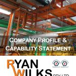 PDF Copy of Company Profile and Capability Statement
