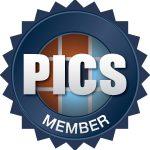PICS Seal v2.3