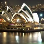 Sydney_Opera_House_Night