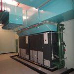 New Shulz Cyber Cool CRAC Units 1