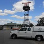 Perth Radar