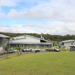 Pimpama Secondary School