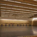 Rehearsal Hall 1