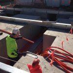 Evan - Underground Load Bank Works.