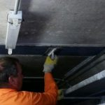 Concrete repairs 2