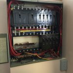 RCD Upgrades Before 1