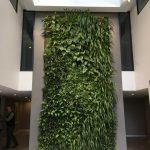 foyer-lighting