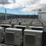 roof-top-ac-units