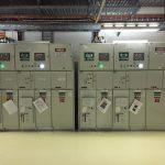 HV Switchboards